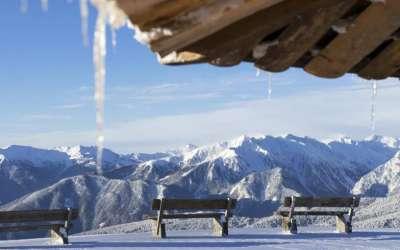 Winter / inverno_4